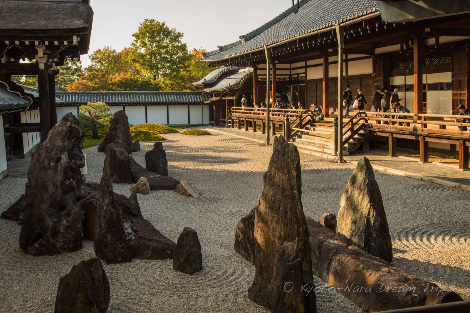 Kết quả hình ảnh cho tham quan Bảo tàng Koryo triều tiên