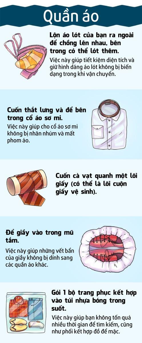 meo-dong-goi-vat-dung-2