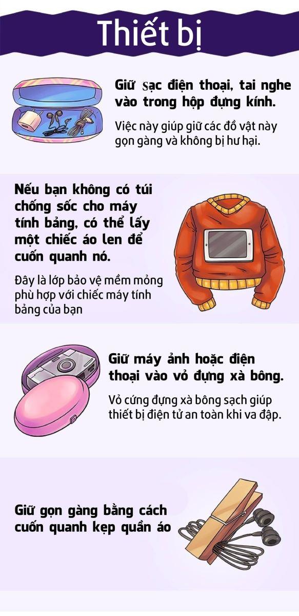 meo-dong-goi-vat-dung-1