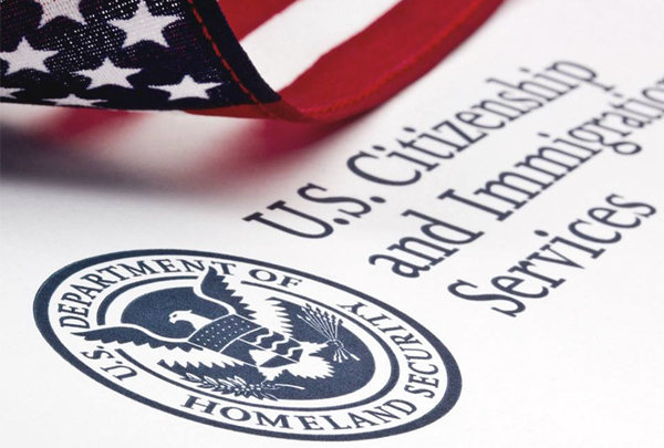 Kết quả hình ảnh cho visa mỹ