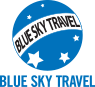 Bluesky Travel